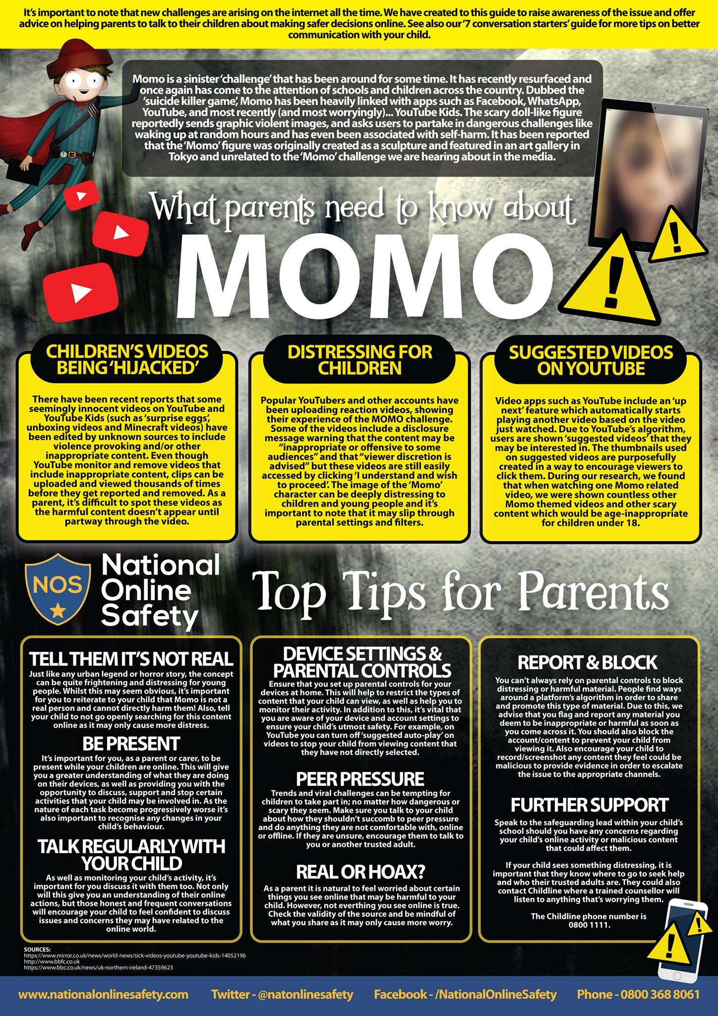 MOMO-Online-Safety-Guide-for-Parents