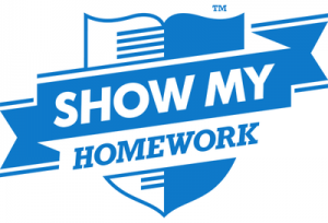 ShowMyHomework3-300x300