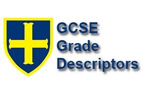 GCSE-Grade-Descriptors