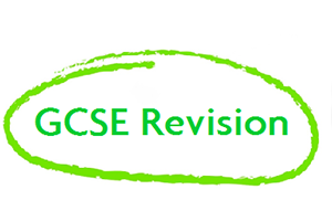 GCSE-Revision