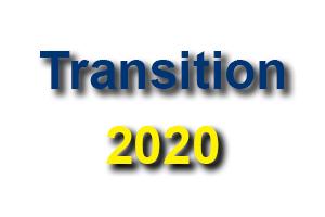 Transition-2020